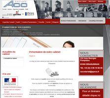 incaro-services-informatiques-herault-acc83