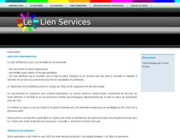 incaro-services-informatiques-herault-association-lelien-services