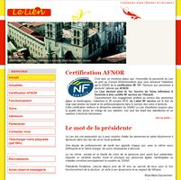 incaro-services-informatiques-herault-association-lelien-ssiad