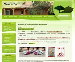 incaro-services-informatiques-herault-maisonbois-lr