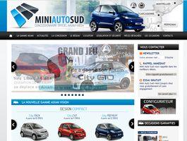 incaro-services-informatiques-herault-mini-auto-sud-aixam-mega
