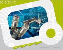 incaro-services-informatiques-herault-oliotech