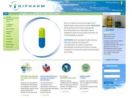 incaro-services-informatiques-herault-vigipharm